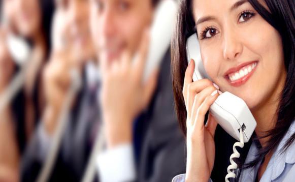 山东必威棋牌下载必威国际平台手机版科技有限公司